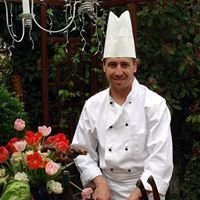Thierry At Home Catering Ltd.