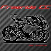 Freeride CC
