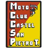 Crossodromo Castel S.Pietro Terme