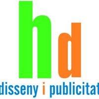 HD Diseño y Publicidad