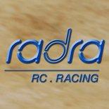 Radra