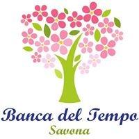 Banca del Tempo - Savona