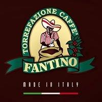 Caffè Fantino