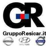 GruppoResicar