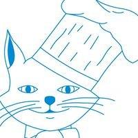 Le Chat Toqué