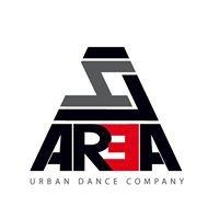 AREA 47 - Urban Dance Company