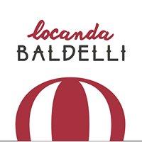Locanda Baldelli Enoteca con Cucina e Braceria