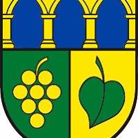 Verbandsgemeinde An der Finne