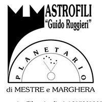 Circolo Astrofili Guido Ruggieri di Mestre