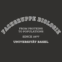 FG Bio Uni Basel