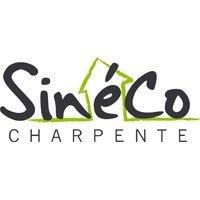 SinéCo Charpente