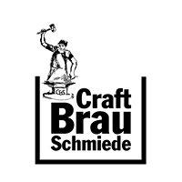 CraftBrauSchmiede