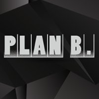 Consultora PlanB
