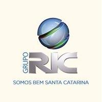 Grupo RIC Santa Catarina