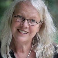 Gertrud Sparding: Computer-Schulungen