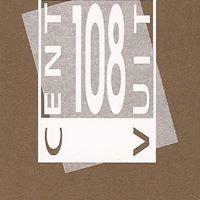 CENT-VUIT (108)