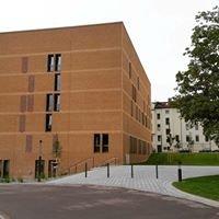 Bibliothek Steintor Campus