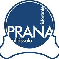 Prana Albissola