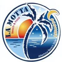 """""""La motta & coconut beach style"""""""