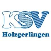 KSV Holzgerlingen