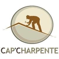 Cap'Charpente