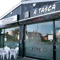 A Tasca Portuguese Restaurant