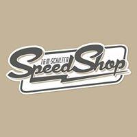 T&M Schilter Speed Shop