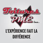 Toitures PME inc.