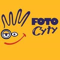 FOTO Cyty