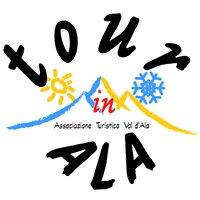 Tourinala - Associazione turistica della Val d'Ala