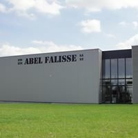 Ets Abel Falisse
