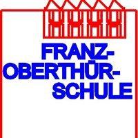Berufsbildungszentrum I Franz-Oberthür-Schule