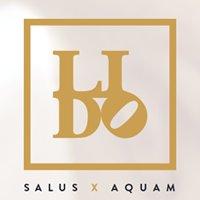 LIDO SALUS X AQUAM