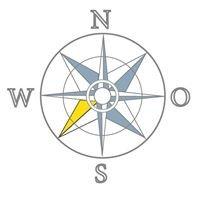 SüdWestWind e.V.