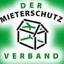 Mieterschutzverband Österreichs