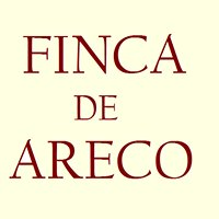 Finca de Areco