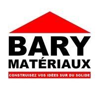 BARY Matériaux