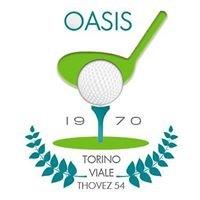 Minigolf Oasis Torino