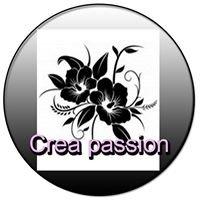 Créa Passion