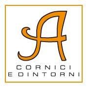 ARTErìa - Cornici e Dintorni