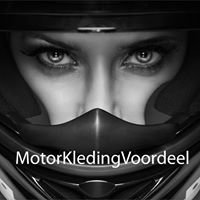 Motorkledingvoordeel.nl