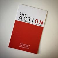 The Action Srl