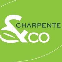 Charpente &CO