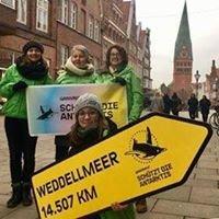 Greenpeace Lüneburg