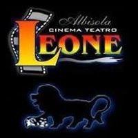 Cinema-Teatro Leone