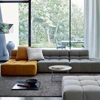 Surroundings Home Decor