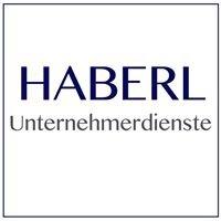 HABERL Unternehmerdienste