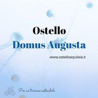 Ostello Domus Augusta