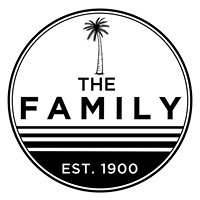 The Family - Circolo di Albizzate
