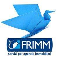 Frimm Immobiliare Milano Sant'Ambrogio